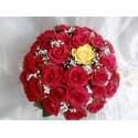 Buchet 35 Trandafiri