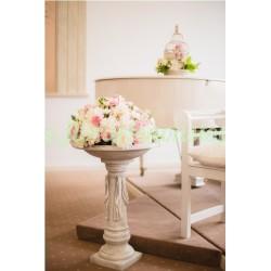 Aranjamente florale pentru nunta Cluj