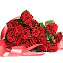 Buchete cu trandafiri