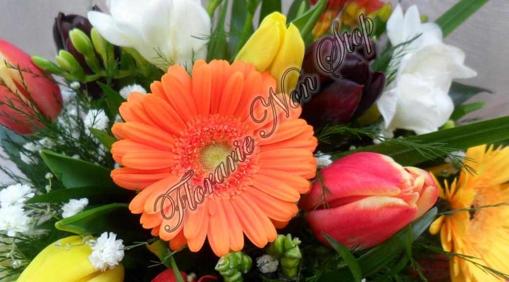 Florarie-non-stop-cluj-livrari-flori-la-domiciliu-flori-la-cluj