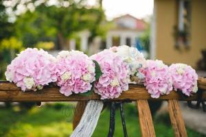 aranjamente-florale-nunta-preturi-cluj-florarie-online