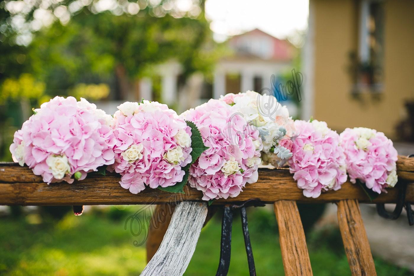 Aranjamente Florale Nunta Preturi Florarie Online Cluj