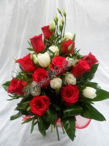 watermarked-livrare-flori-domiciliu-trandafiri-florarie-cluj-non-stop