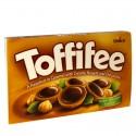 Ciocolata Toffifee 125 gr