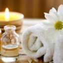Lumanari aromaterapie