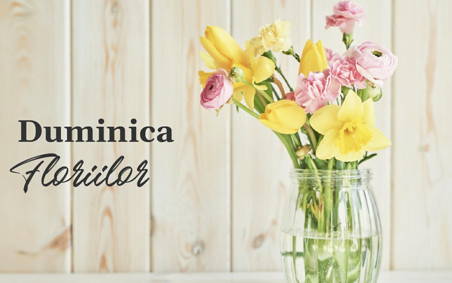 Flori-de-florii-duminica-floriilor